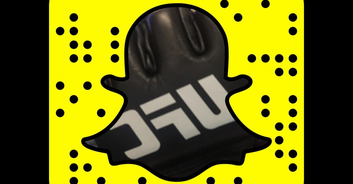 ufc-and-snapchat-partner-to-produce-global-live-stories-june-2016_595513_OpenGraphImage