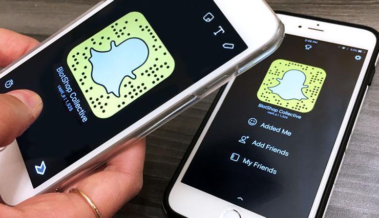 482290-snapchat-tips