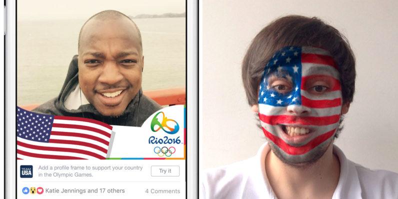 Facebook-Olympics-796x398