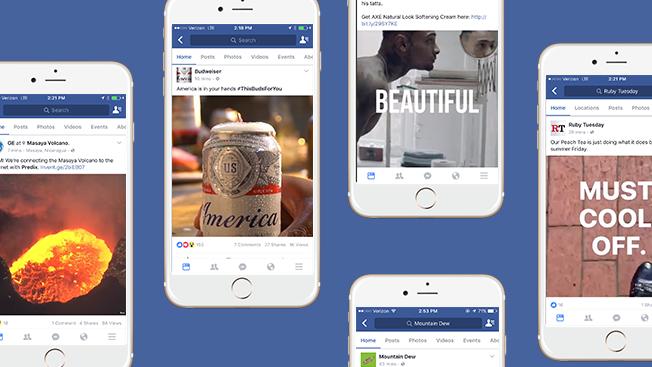 5-brands-facebook-vertical