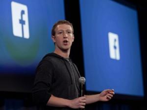 636146511753203066-epa-file-usa-facebook-profits