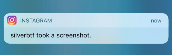 wersm-instagram-screenshot-notification-657x360