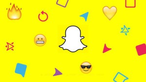 6359412494803050842043292326_Snapchat-emojis-what-do-they-mean_620x349-1