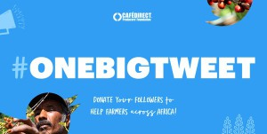 OneBigTweet