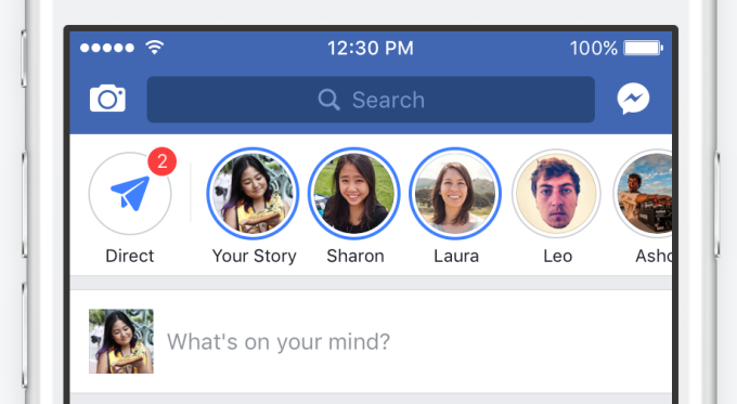 stories-viewing-facebook
