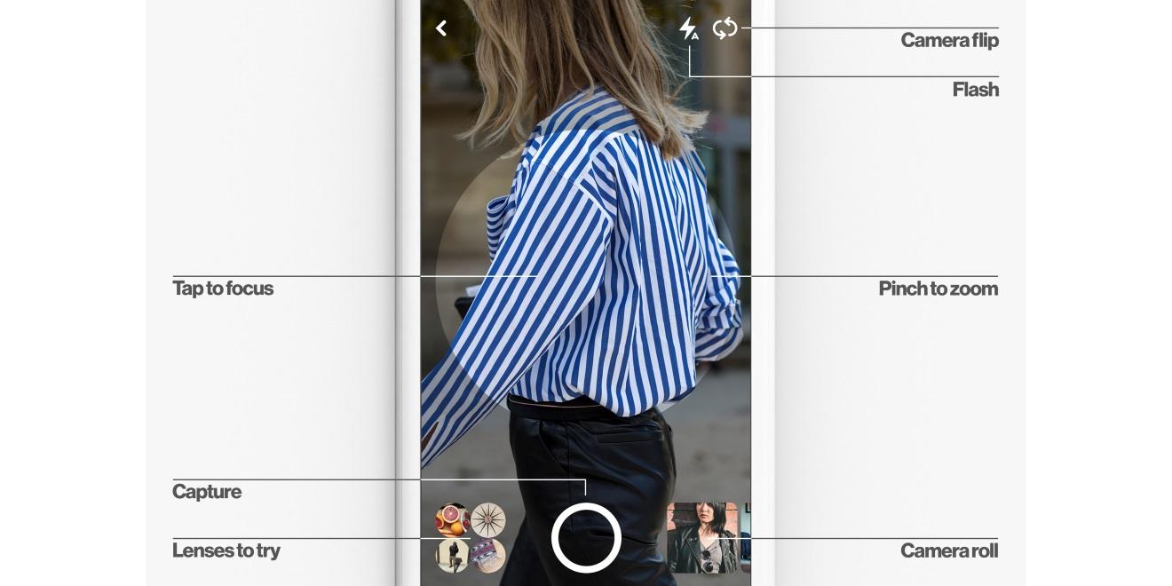 PinterestLensCameraFeaturesJune2017