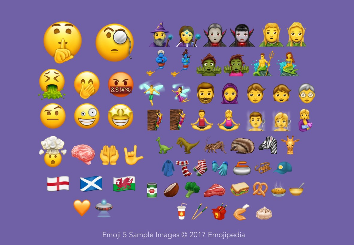emoji-5-sample-images-overview-emojipedia-2017