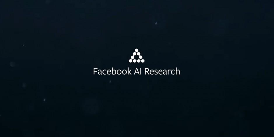 s3-news-tmp-10557-facebook_ai_research--2x1--940
