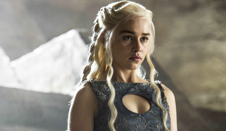 Game-of-Thrones-Daenerys-Emilia-Clarke