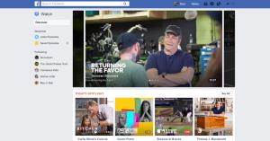 facebook-watch-tab1