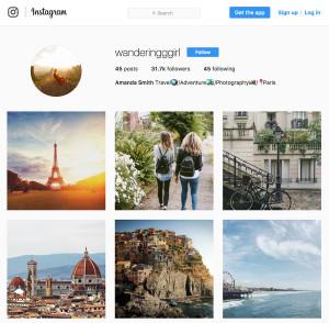 fake-instagram-influencer-03