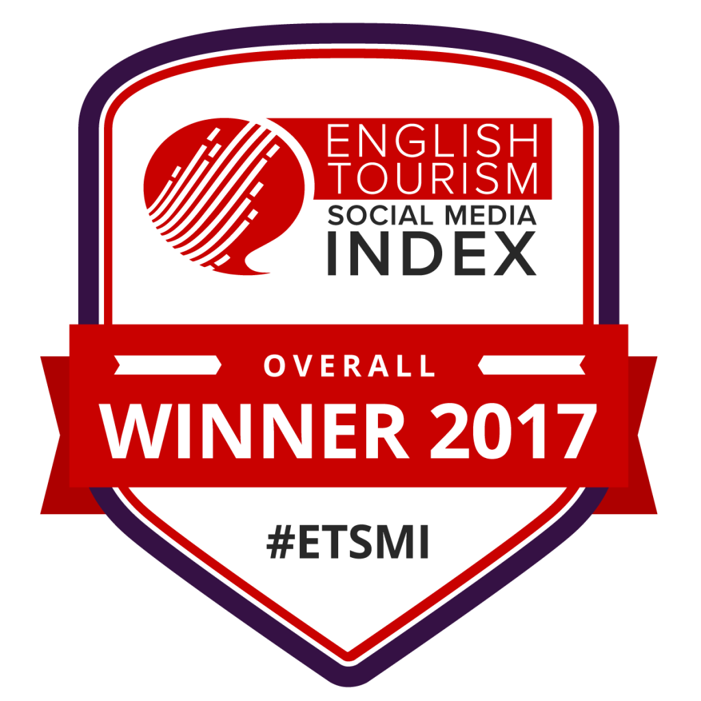 Overall-Winner-2017