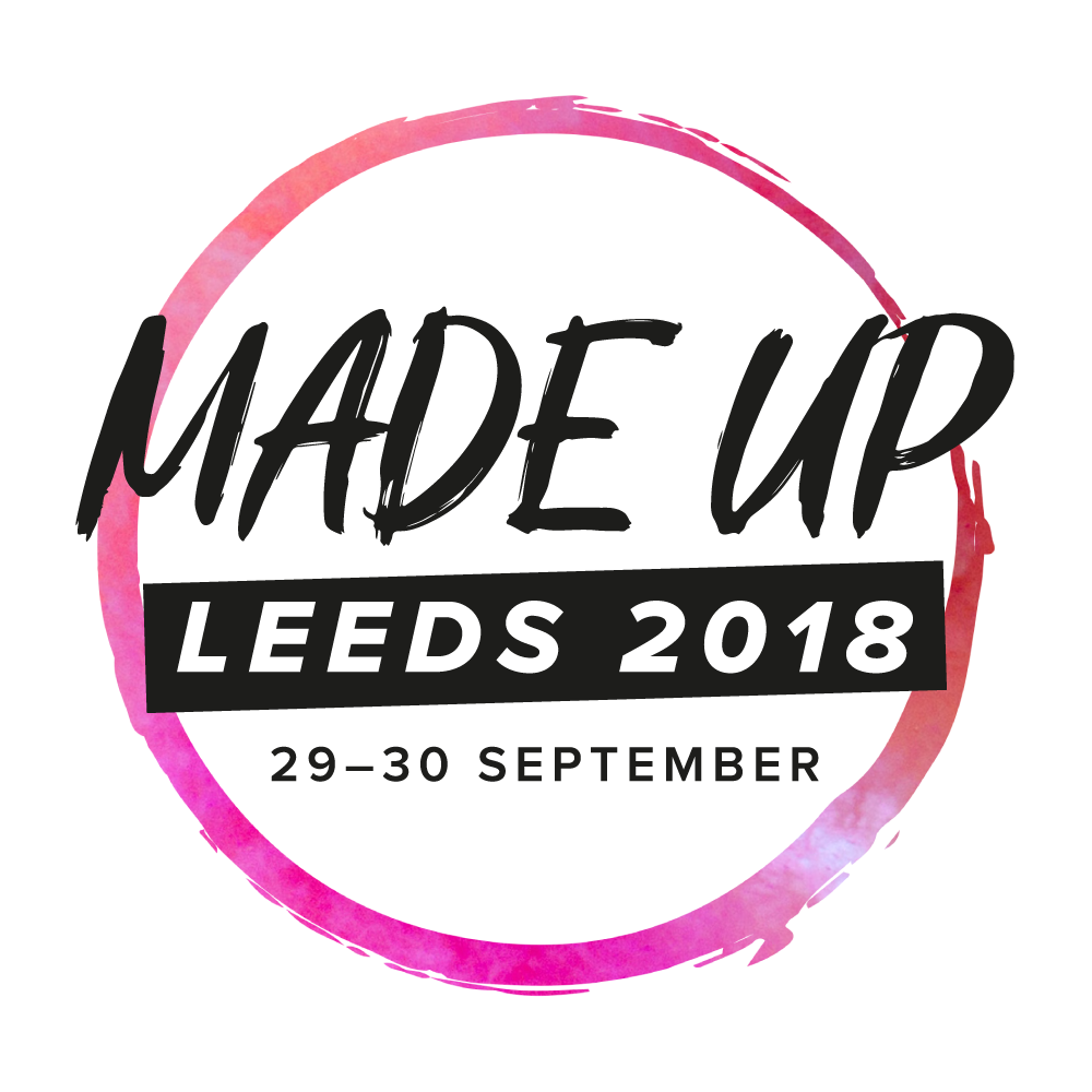 Made-Up-Leeds_Logo-COLOUR