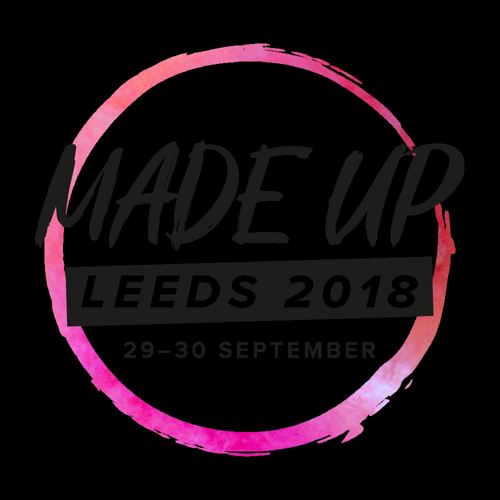 Made-Up-Leeds_Logo-COLOUR