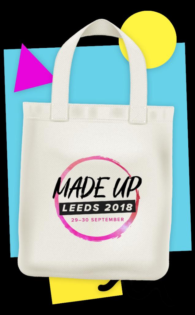 free-tote-bag-made-up