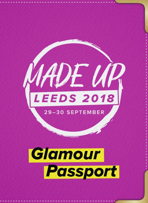 glamour-passport-made-up-518x710-c