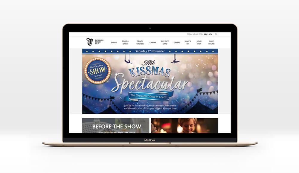 Kissmas-Website-Visual