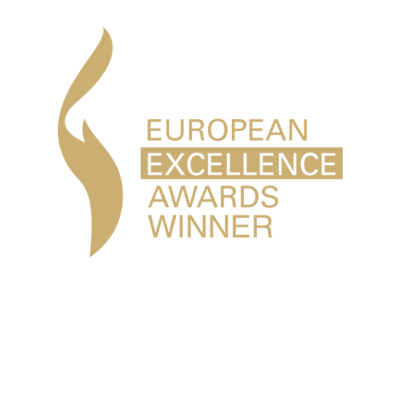 European Excellence Awards