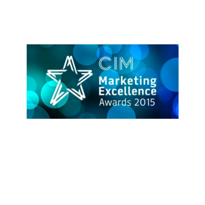 CIM Excellence Awards
