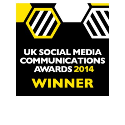 UK Social Communications Awards