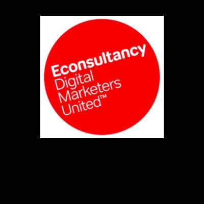 Econsultancy Awards