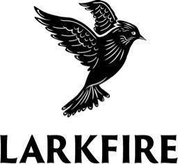 Larkfire-Logo