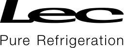 Lec-Logo